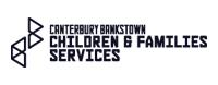 Children & Family Services