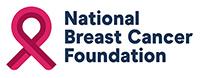 Nation Breast Cancer Foundation