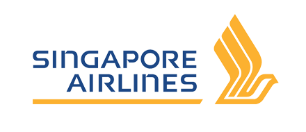 ACCESS Events APAC 8